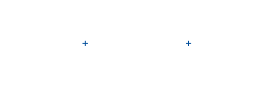 Worldwide Remax Leads Referrals